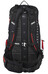 Evoc FR Trail Unlimited Backpack 20 L black/white